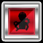 Icon2.3